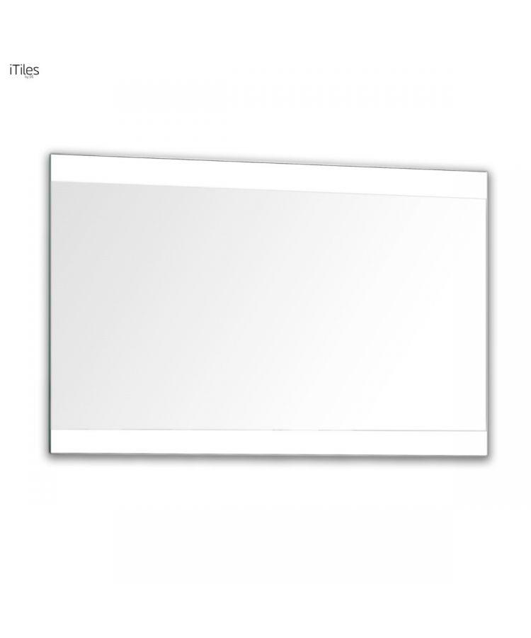 Oglinda LED Strip-100x70 cm