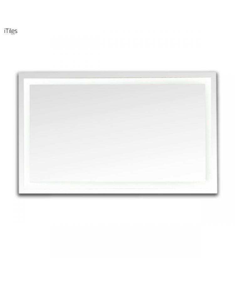 Oglinda LED Verge-140x80 cm