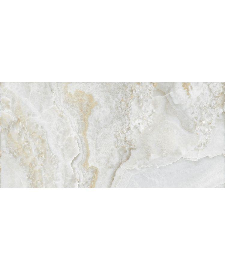 Gresie portelanata Gigacer Marmi Onix Mat 60x120 cm