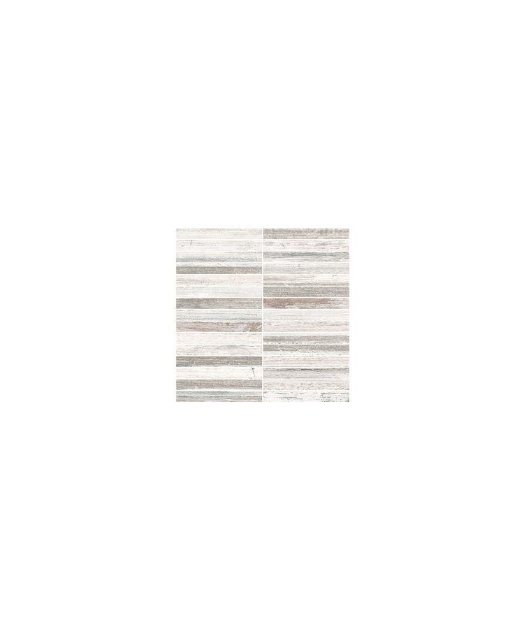 Mozaic Ceramic Plus Pictart White 30x30 cm