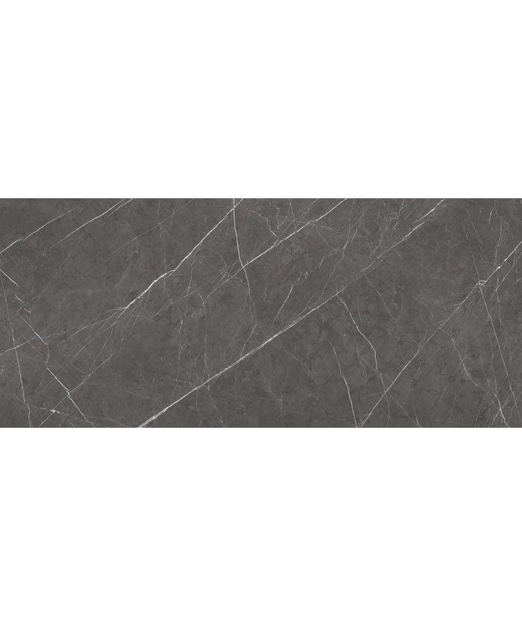 gresie marble experience