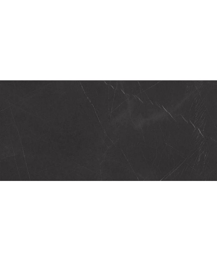 Gresie Pietra Grey Mat 80x160 cm