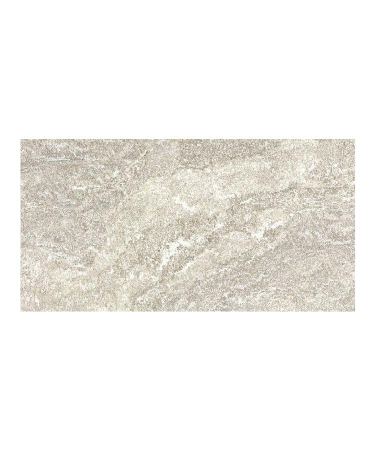 stone plan vals beige