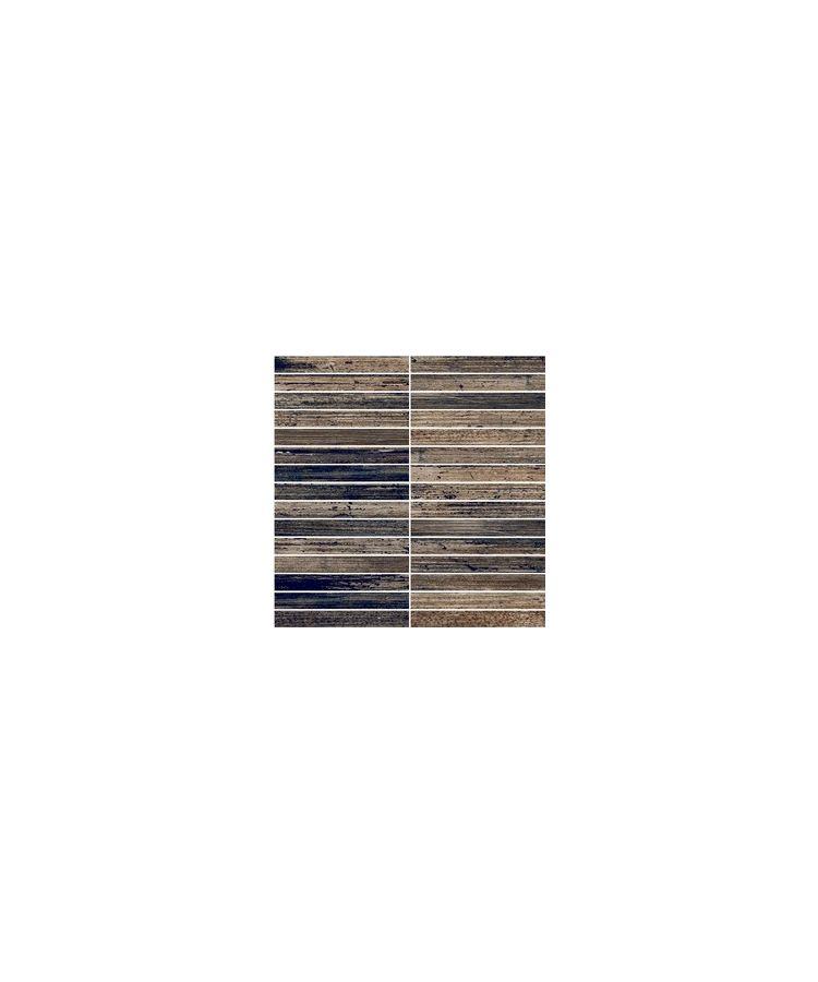 Mozaic Ceramic Plus Pictart Dark 30x30 cm