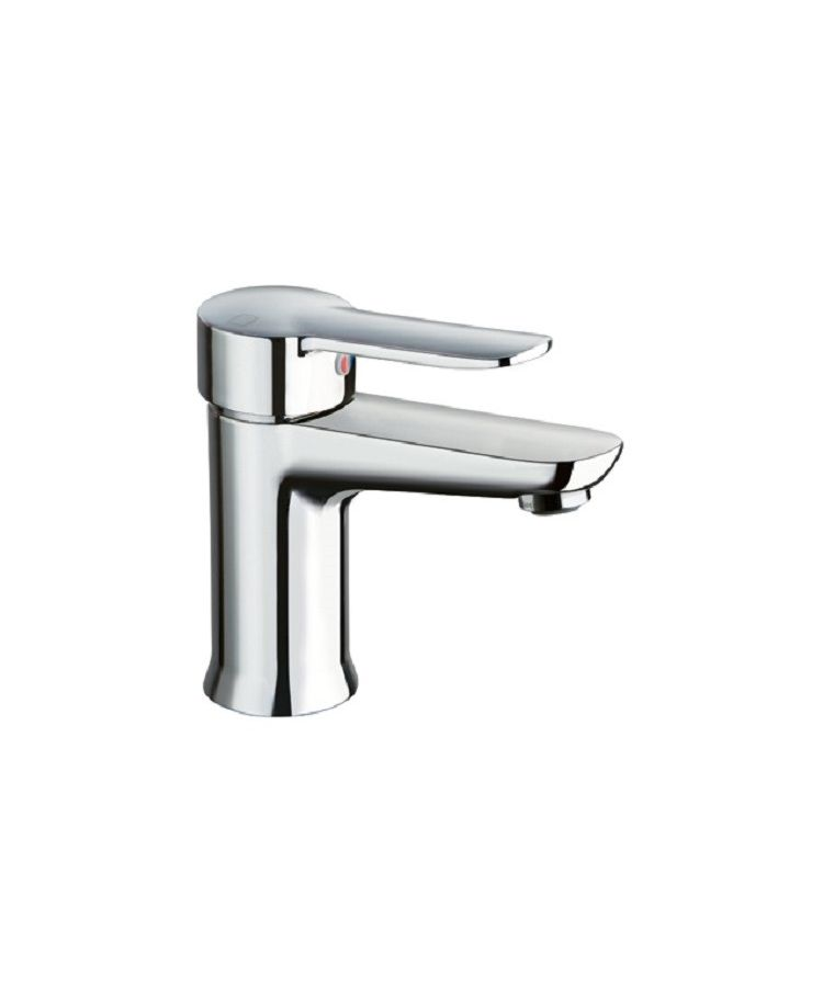 Robinet Baie Cristina Professional Lines Pro 2 2P 221 Regular