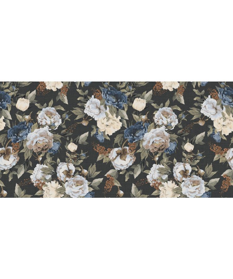 Faianta Decor ABK Romantic 60x120 cm