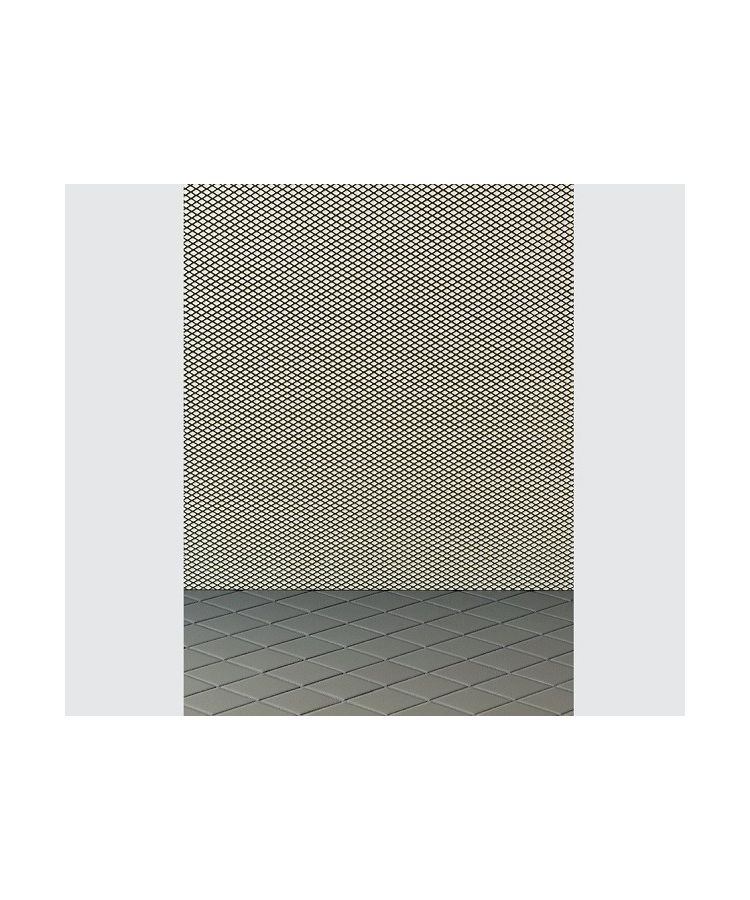 Gresie Mutina Rombini Carre Light Green 40x40