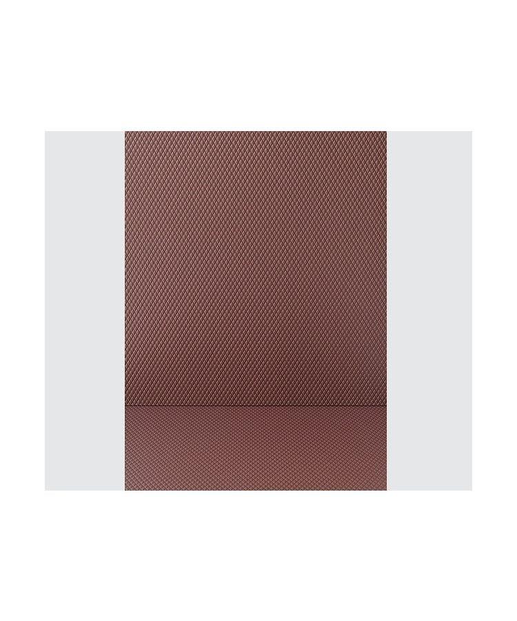 Gresie Mutina Rombini Carre Uni Red 40x40
