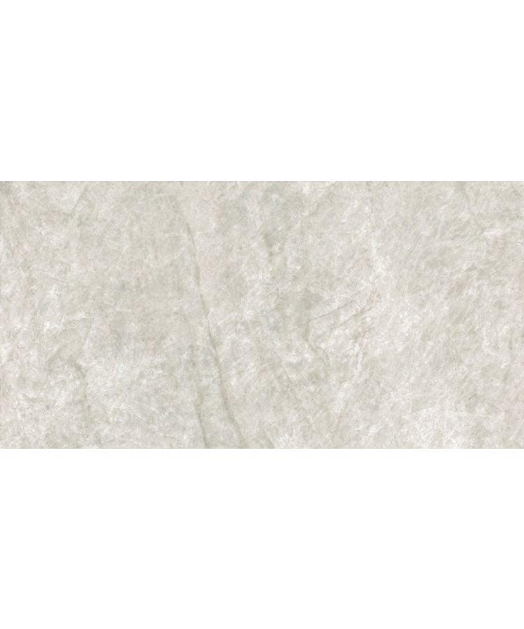 Gresie Marble Experience Taj Mahal Fade 60x120 cm Mat