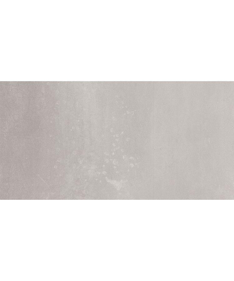 Gresie Metaline Steel Mat 60x120 cm