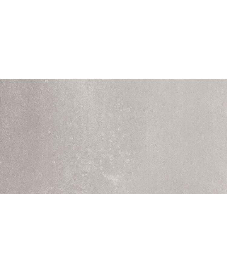 Flash Sale Gresie Metaline Steel Mat 60x120 cm