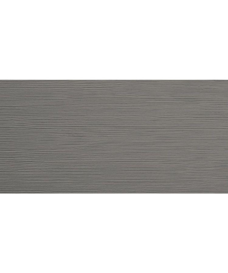 Faianta Shadelines Grey 30x60 cm