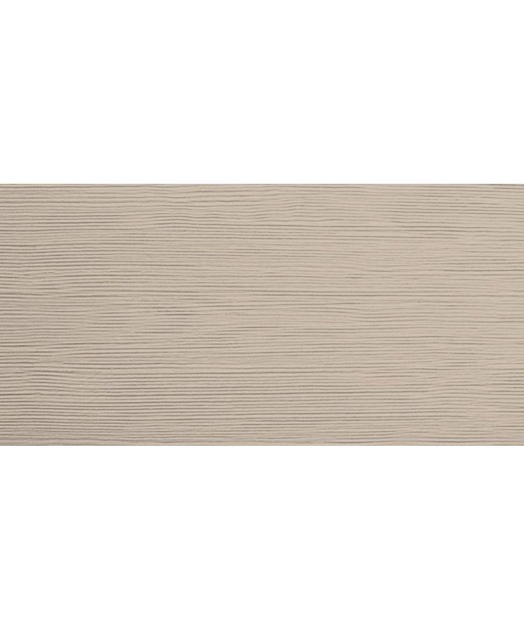 Faianta Shadelines Sand 30x60 cm