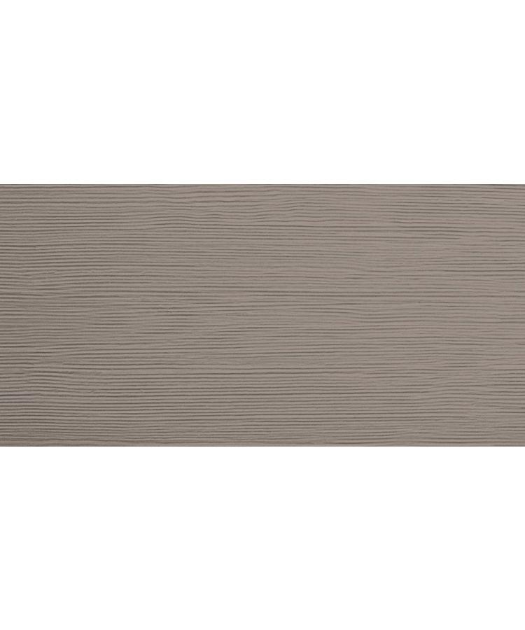 Faianta Shadelines Taupe 30x60 cm