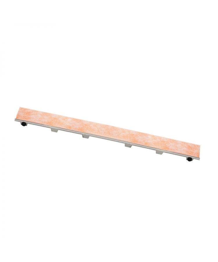 Capac Rigola Placabil Schluter Kerdi Line D 60 cm