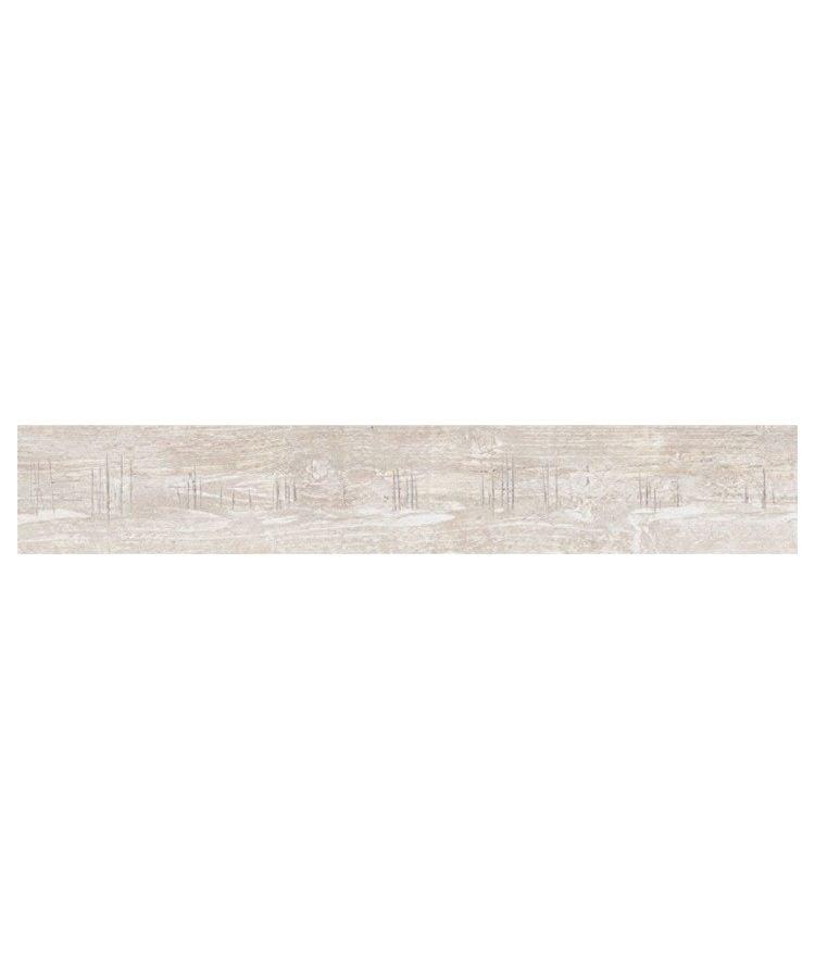 Gresie Scrapwood Air 20x120 cm