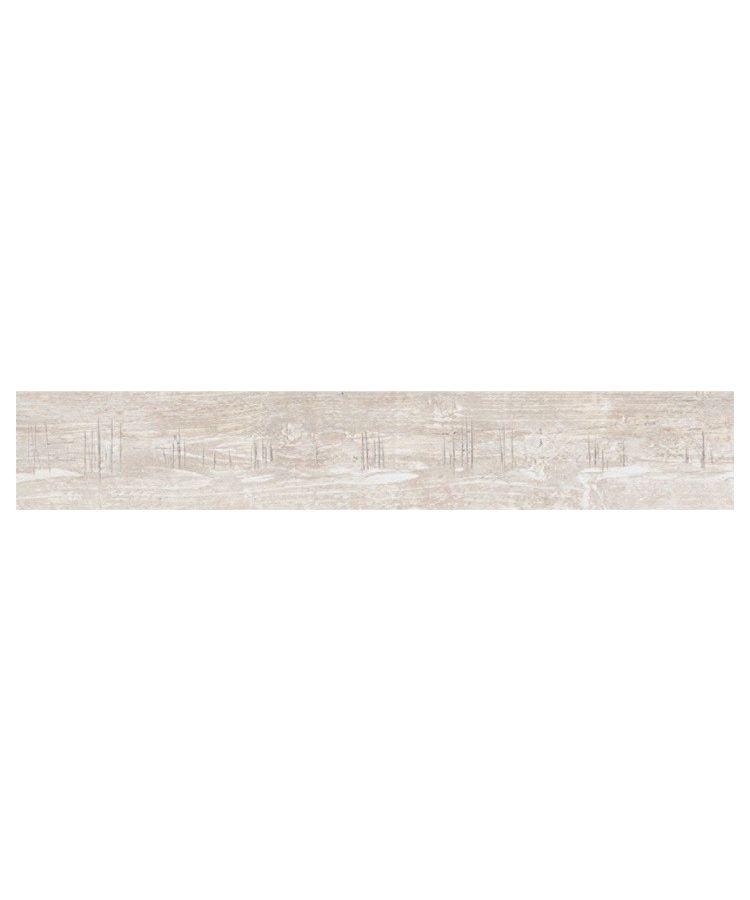 Gresie Scrapwood Air 15x90 cm