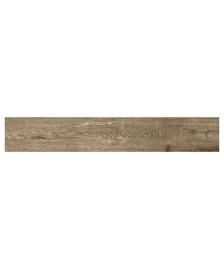 Gresie Scrapwood Sun 20x120 cm