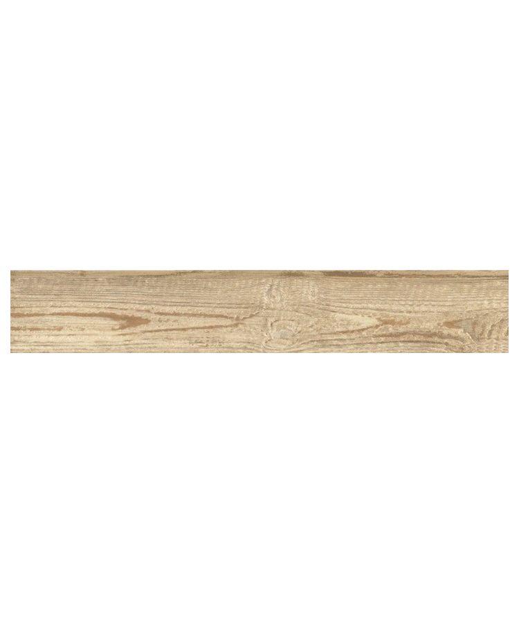 Gresie Scrapwood Wind 20x120 cm