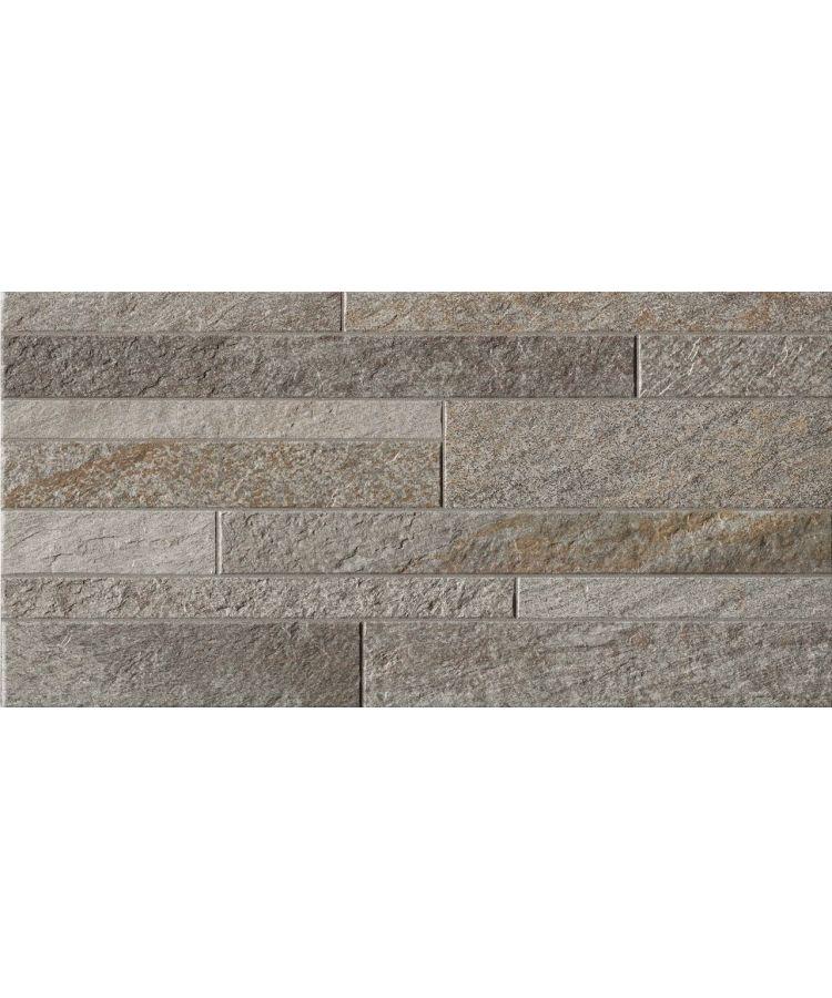 Gresie Stone D Murales F 30x60cm