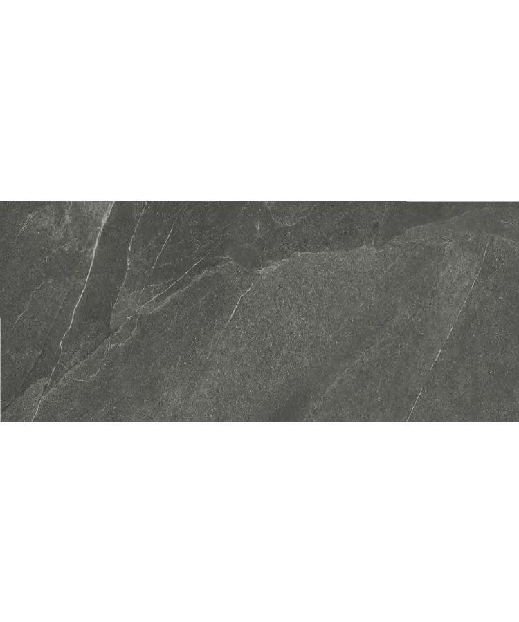 Gresie Shale Ash Mat 60x120 cm