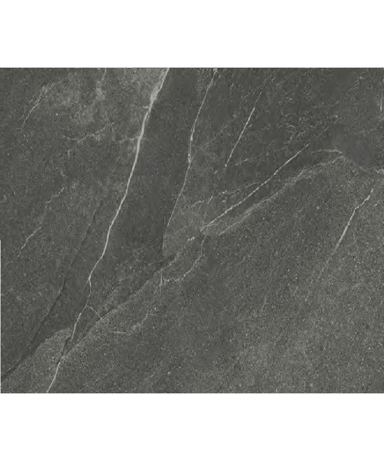 Gresie Shale Ash Mat 80x80 cm