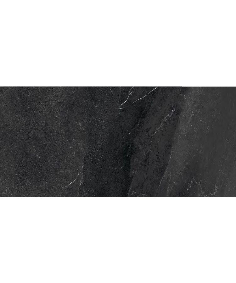 Gresie Shale Dark Mat 30x60 cm