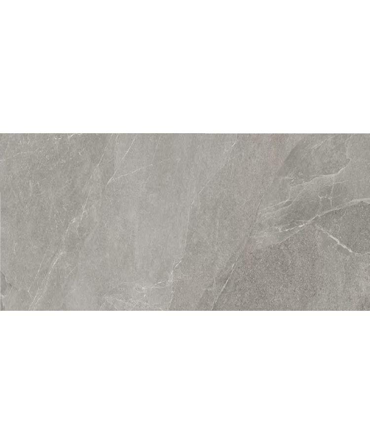 Gresie Shale Greige Mat 60x120 cm