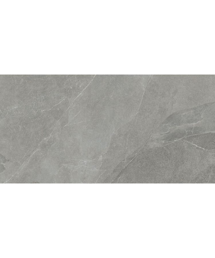 Gresie de exterior Shale Greige Antislip 60x120x2 cm