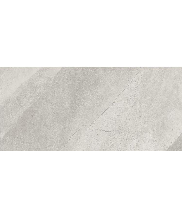 Gresie Shale Moon Mat 60x120 cm