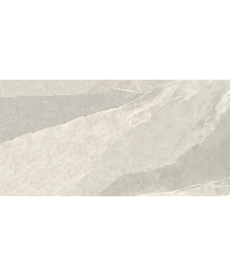 Gresie de exterior Shale Sand Antislip 60x120x2 cm