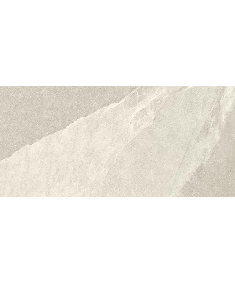 Gresie Shale Sand Mat 80x80 cm