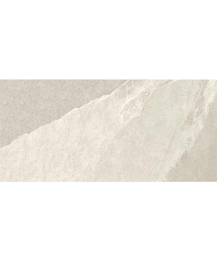 Gresie Shale Sand Mat 60x120 cm