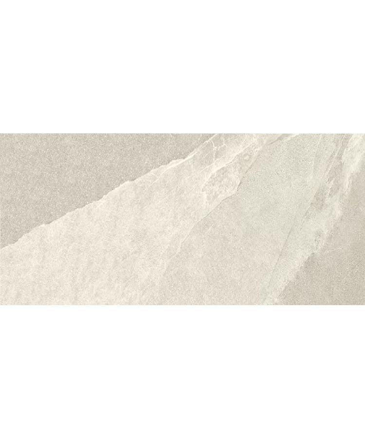 Gresie Shale Sand Mat 30x60 cm