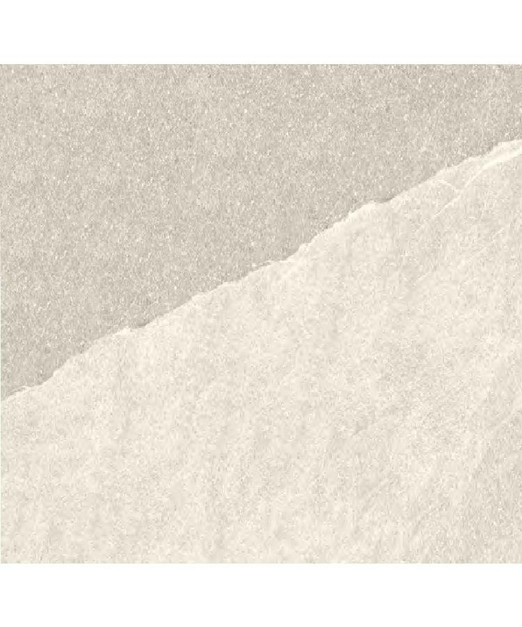 Gresie Shale Moon Mat 60x60 cm