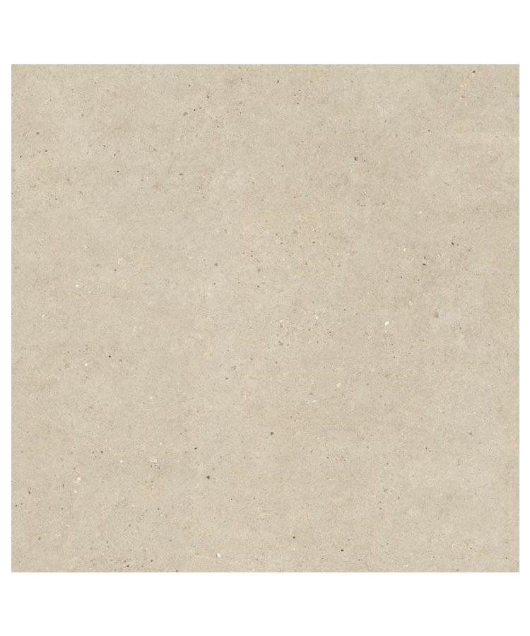 Gresie Silver Grain Beige mat 80x80 cm