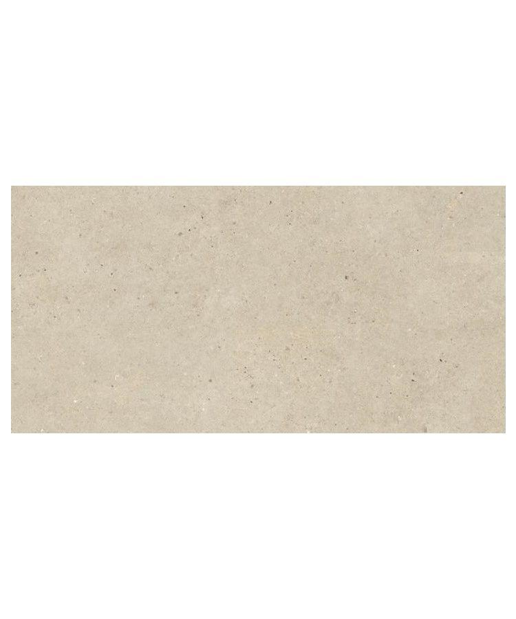 Gresie Silver Grain Beige mat 60x120 cm