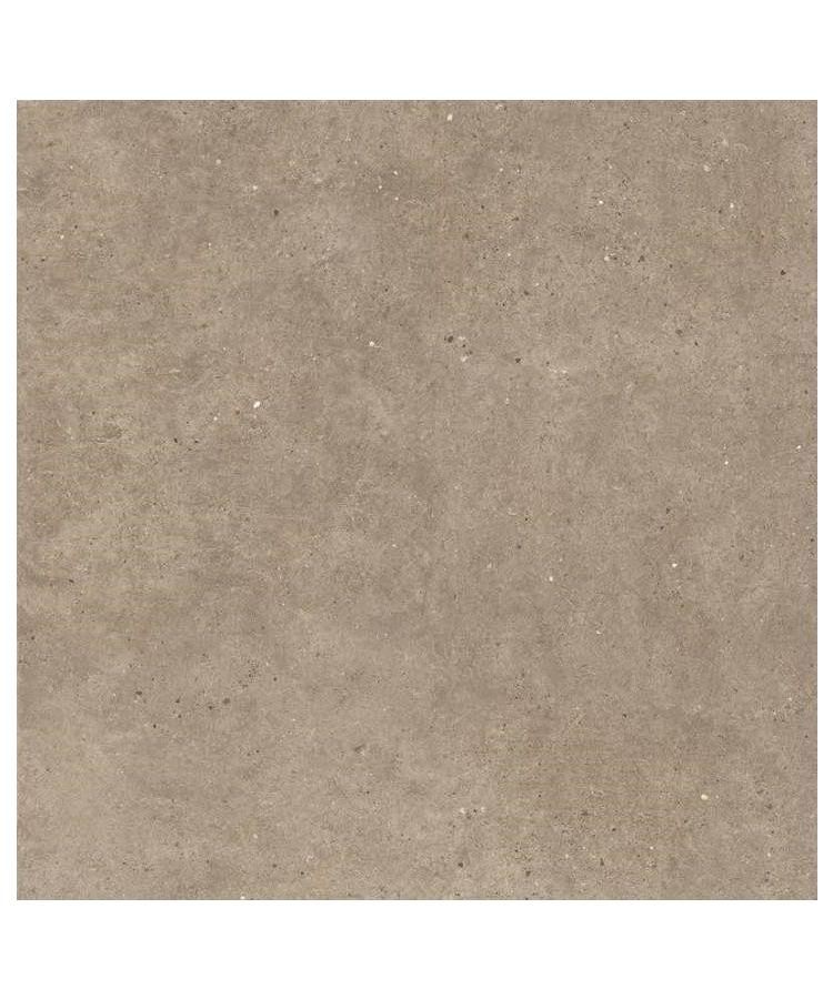 Gresie Silver Grain Taupe mat 80x80 cm