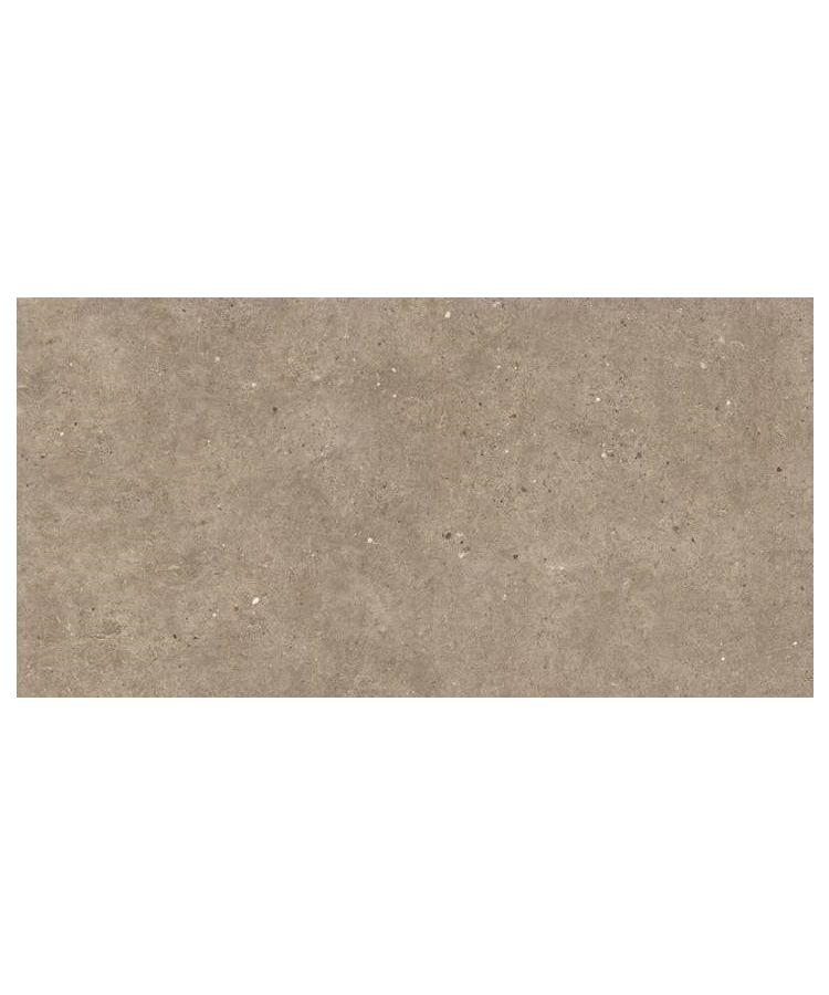 Gresie Silver Grain Taupe mat 60x120 cm