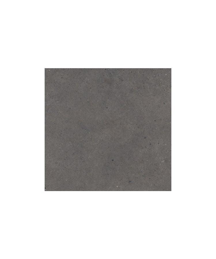Gresie de exterior Silver Grain Grey Antislip 80x80x2 cm