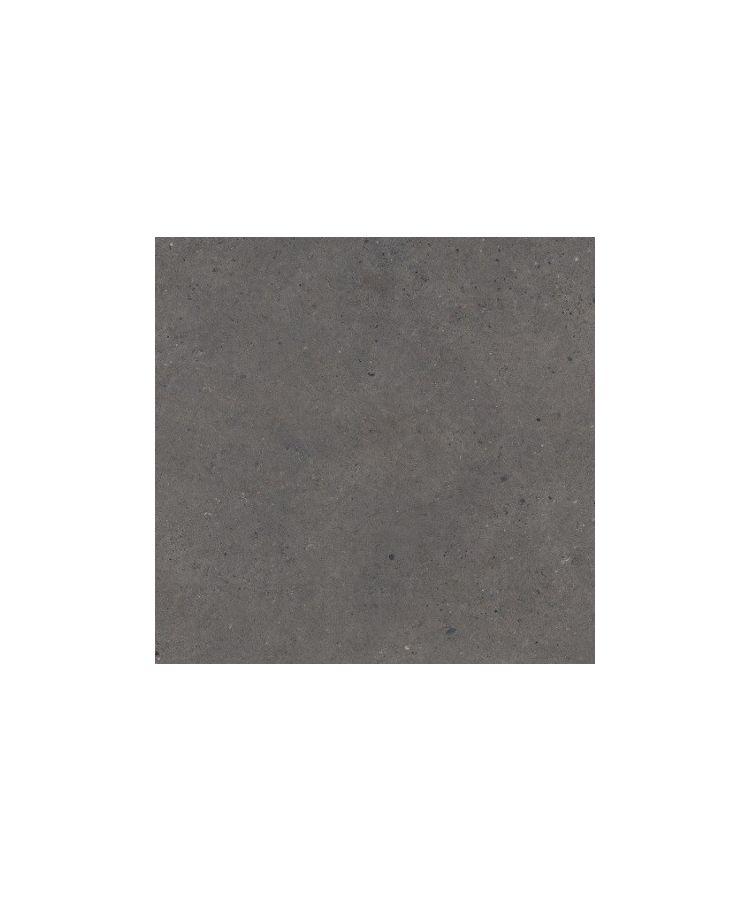 Gresie de exterior Silver Grain Dark Antislip 60x60x2 cm