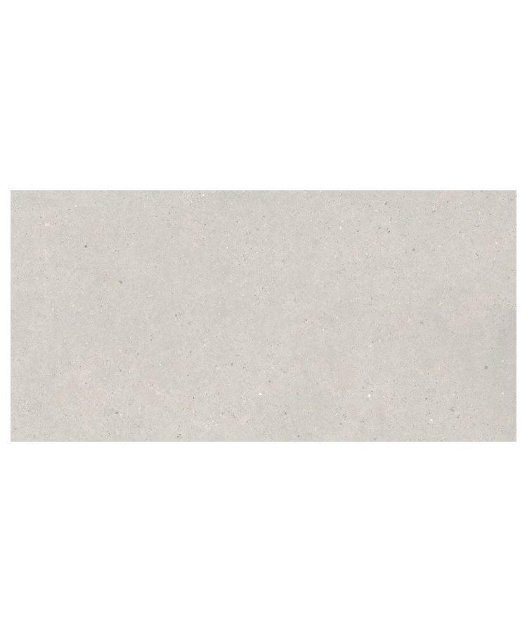Gresie de exterior Silver Grain Grey Antislip 60x120x2 cm