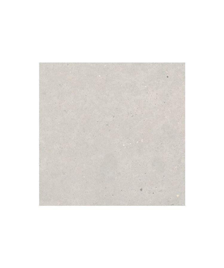 Gresie de exterior Silver Grain Grey Antislip 60x60x2 cm
