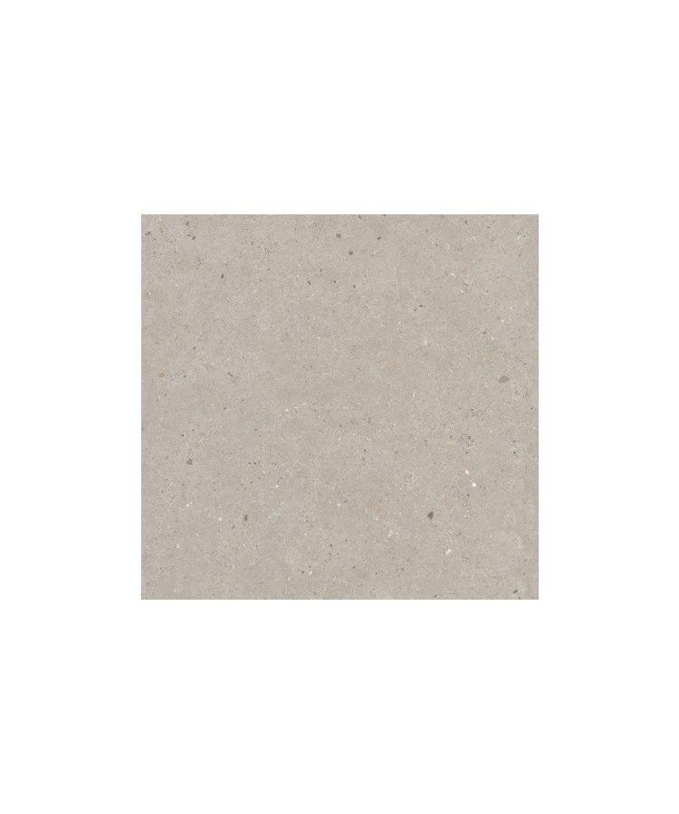 Gresie de exterior Silver Grain Taupe Antislip 60x60x2 cm