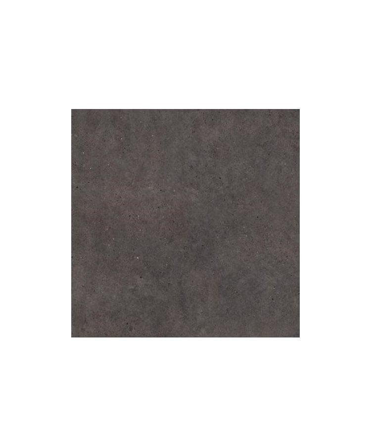 Gresie Silver Grain Dark mat 80x80 cm