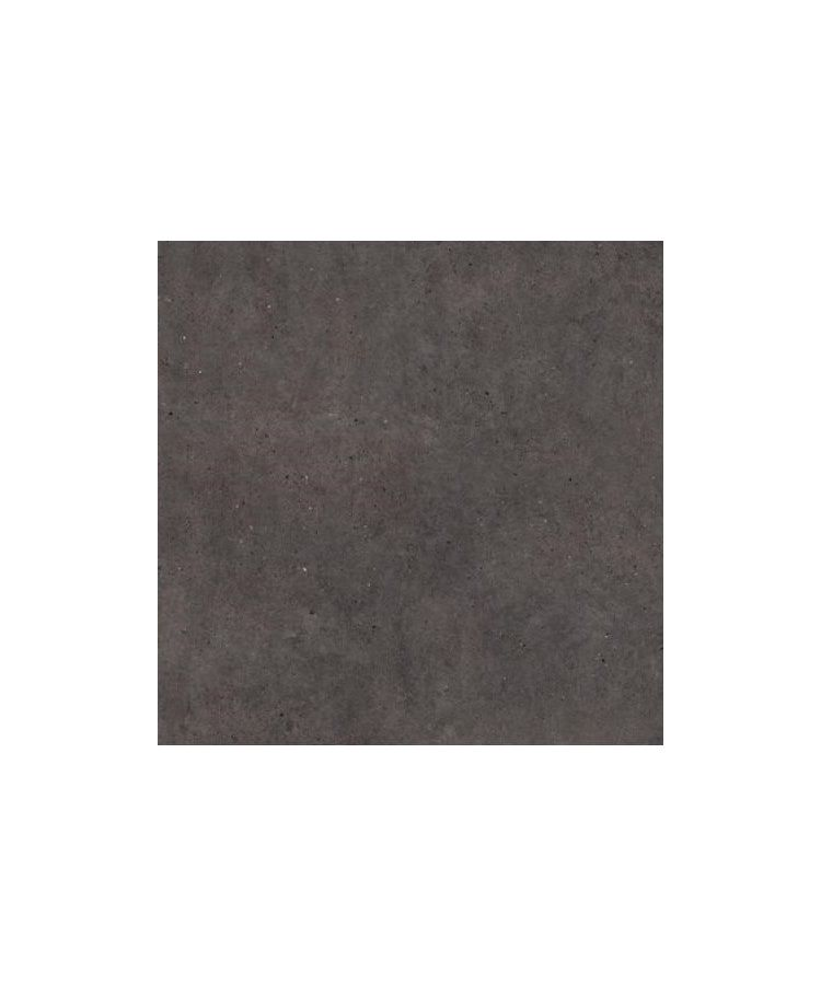 Gresie Silver Grain Dark mat 120x120 cm