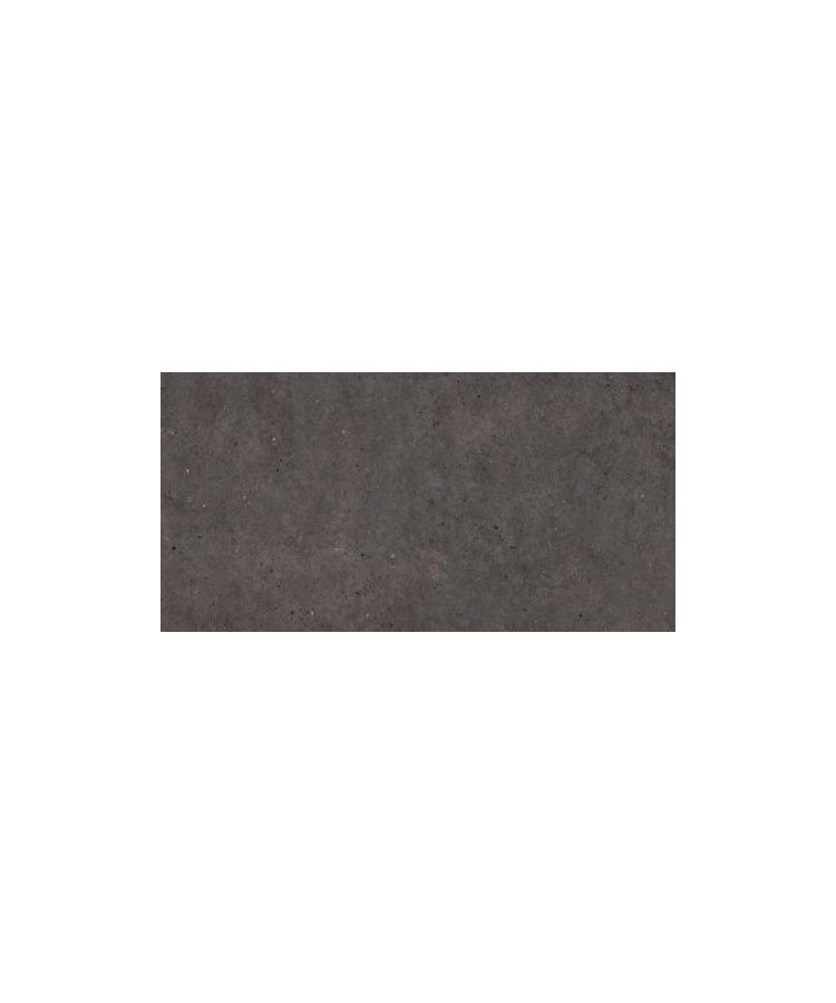Gresie Silver Grain Dark mat 30x60 cm