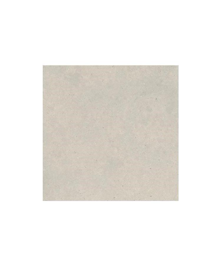 Gresie Silver Grain Grey mat 80x80 cm