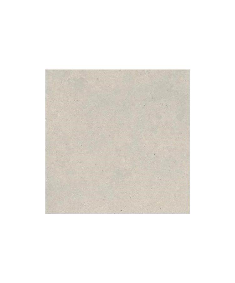 Gresie Silver Grain Grey mat 120x120 cm