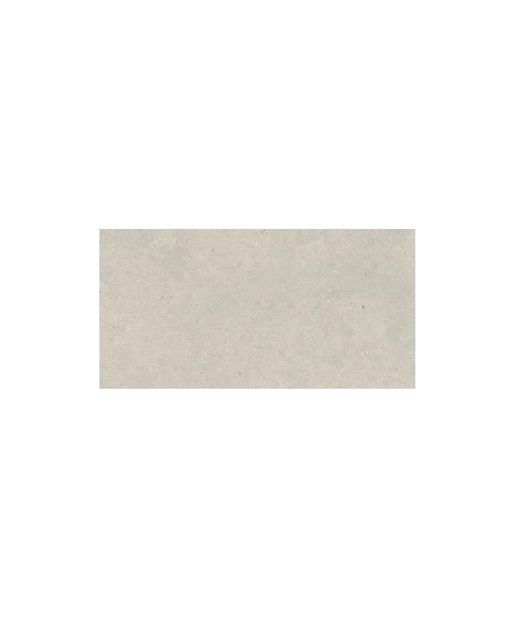 Gresie Silver Grain Grey mat 30x60 cm